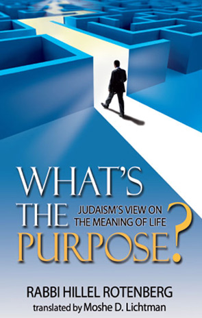 Whats-thie-Purpose-Cover-295